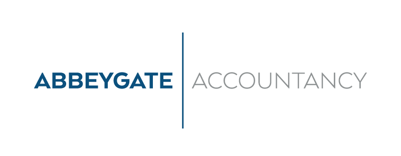 Abbeygate Accountancy